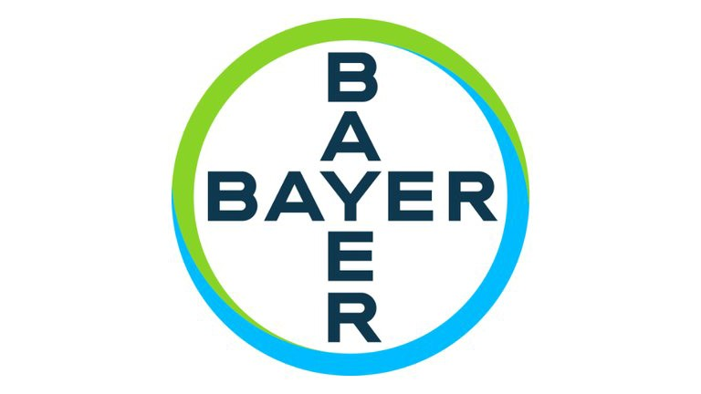 Bayer's Fight Against Counterfeit Drugs
