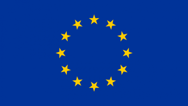 Combating Counterfeit Drugs in the European Union