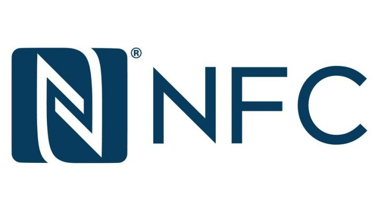 An Introduction to NFC Technology