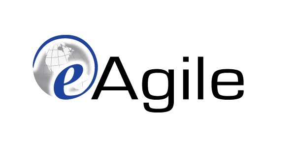 Supply Chain Security Case Study – eAgile