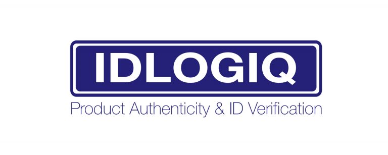 IDLogiq Selected as a Finalist in GS1
