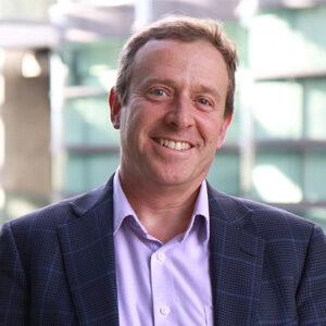 Jeffrey Glenn, DrKumo Advisor