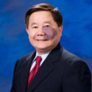 Mr Kiem Le, DrKumo